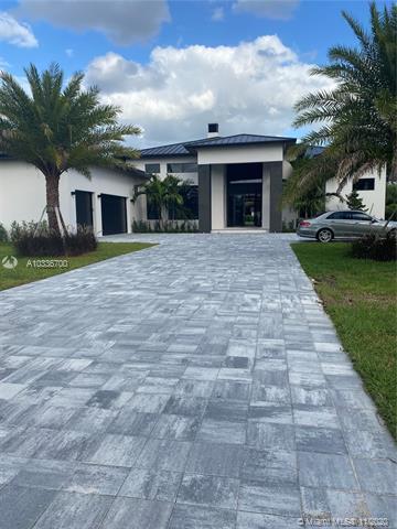 Matagar Acres - Miami - A10336700