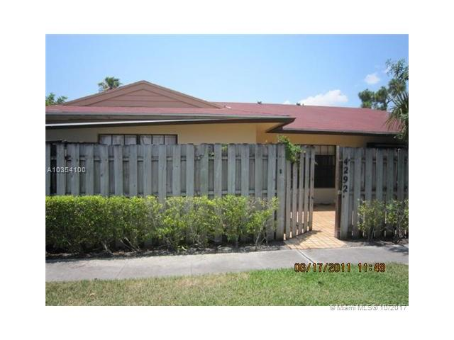West Palm Beach Residential Rent A10354100
