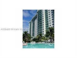 19380  COLLINS AV  Unit 809, Sunny Isles Beach, FL 33160-