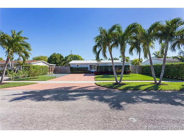 Photo of 19245 SW 92nd Road, Cutler Bay, FL 33157