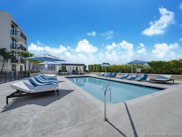 1300 Ponce De Leon Blvd 800, Coral Gables, FL, 33134