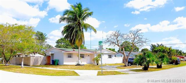 1131 NW 200th Ter,  Miami Gardens, FL