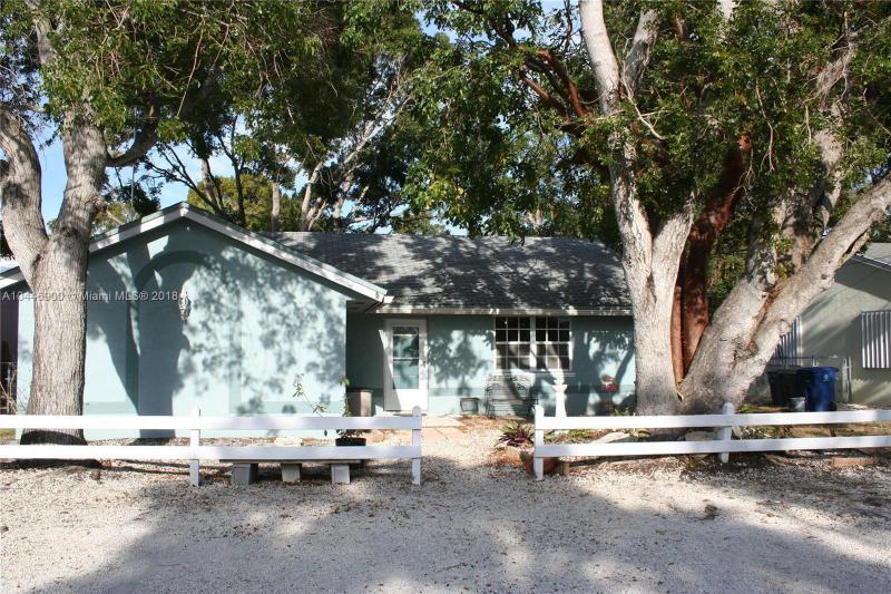A10446900 Florida Keys Foreclosures