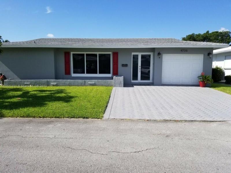 Property ID A10499400