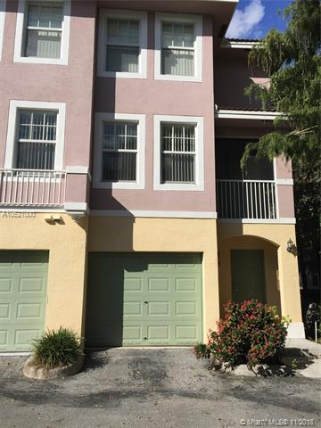 CYPRESS POINTE AT CORAL S Cypr