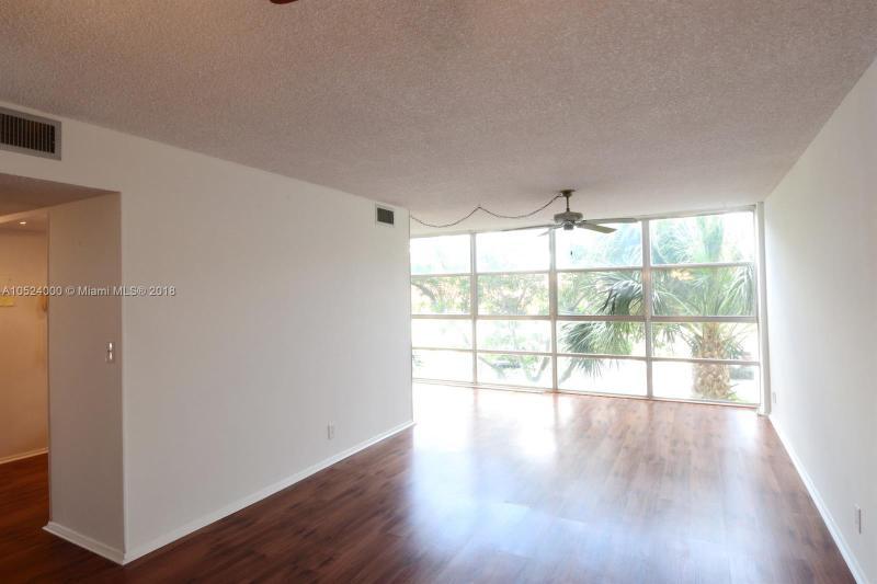 Property ID A10524000