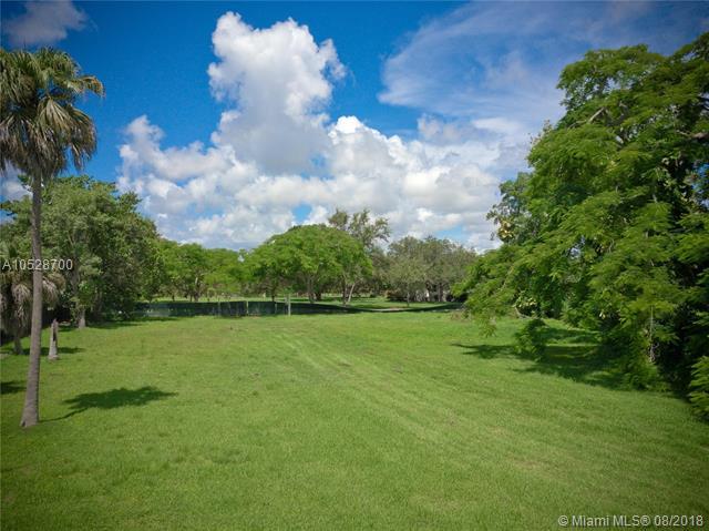 8855 SW 62nd Ct, Pinecrest, FL, 33156