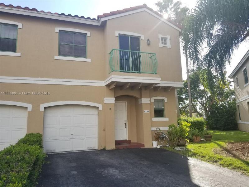 Property ID A10533800