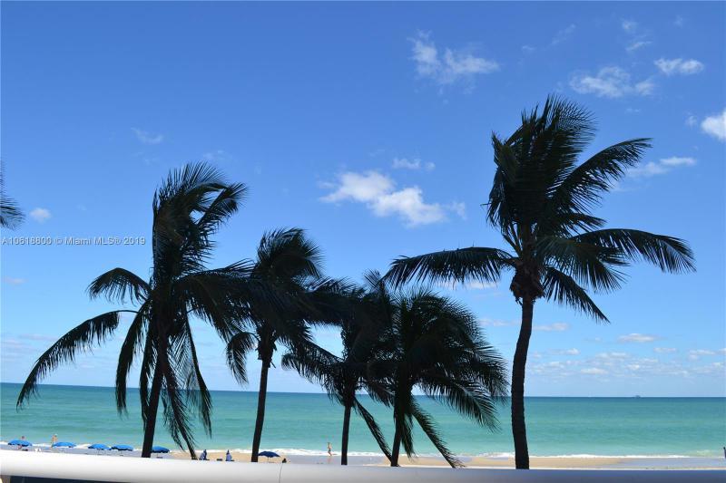17555  Collins Ave  Unit 1802, Sunny Isles Beach, FL 33160-2888