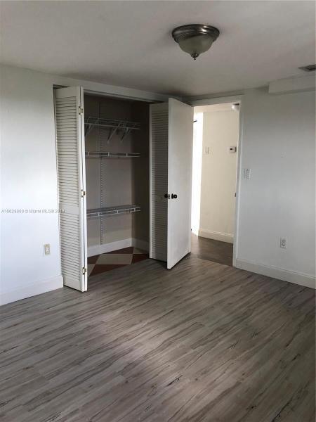 9920  Collins Ave  Unit 18, Bal Harbour, FL 33154-1827