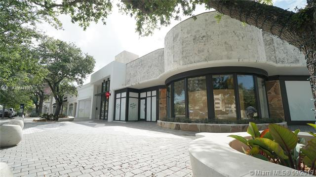 376 Miracle Mile, Coral Gables, FL, 33134