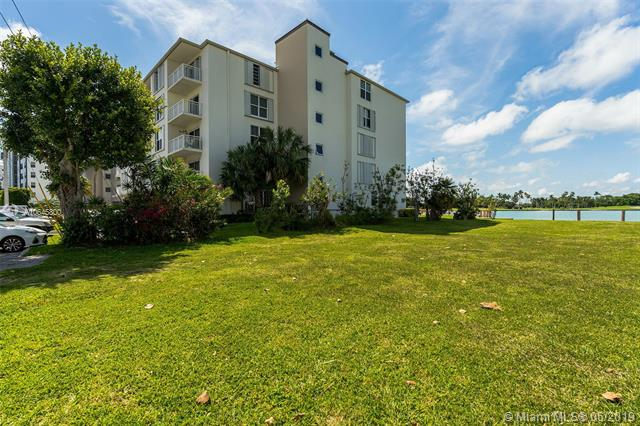 9270 W Bay Harbor Dr  Unit 2, Bay Harbor Islands, FL 33154-2739
