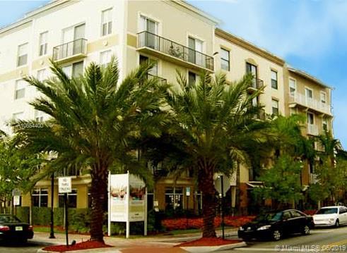 1900  VAN BUREN ST  Unit 114, Hollywood, FL 33020-