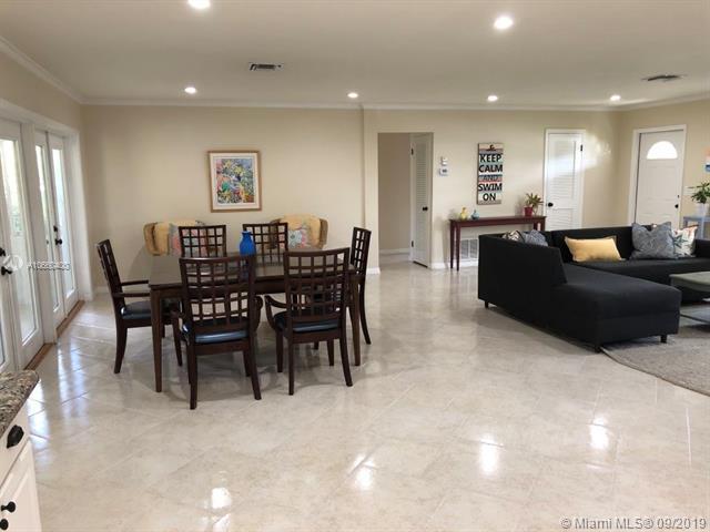 1270 Morse Blvd, Riviera Beach, FL, 33404