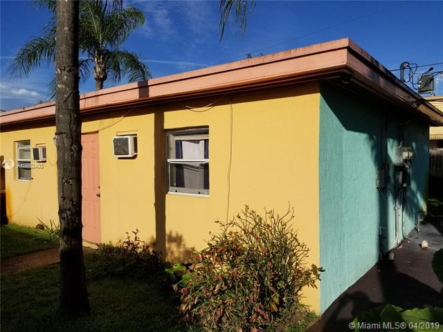 6012 SW 38th St  Miramar, FL 33023-5149 MLS#A10662400 Image 2