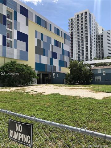 215 NE 25 STREET,  Miami, FL