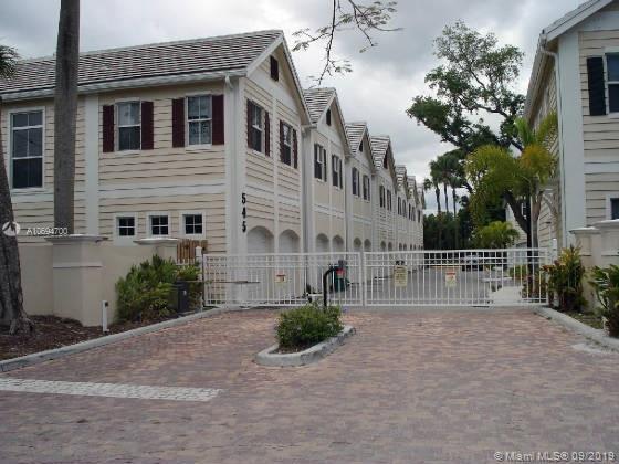 511 SW 18TH AV 1, Fort Lauderdale, FL, 33312