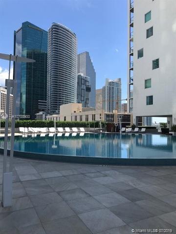 500  Brickell Ave,  Miami, FL