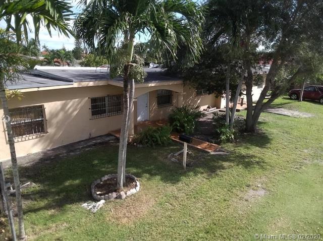 Property ID A10707300