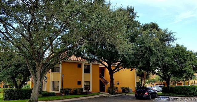 3802 Coral Tree Cir 3802, Coconut Creek, FL, 33073