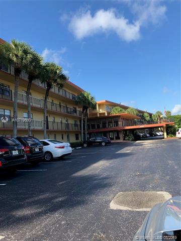 9440 SW 8th St 403, Boca Raton, FL, 33428