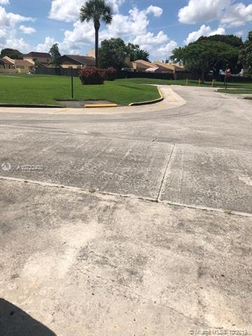 19219 NW 53rd Cir Pl, Miami Gardens, FL, 33055