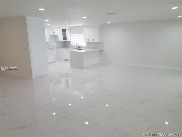 Property ID A10732600