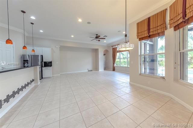 4886 Tropicana Ave, Cooper City, FL, 33330