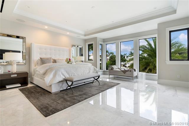 2627 Castilla Isle, Fort Lauderdale, FL, 33301