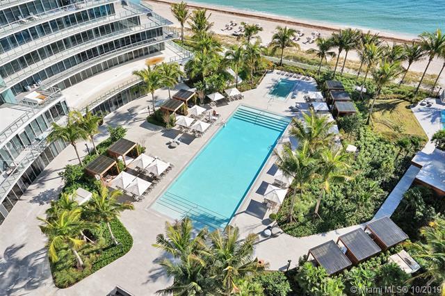 2200 N Ocean Blvd S1005, Fort Lauderdale, FL, 33305