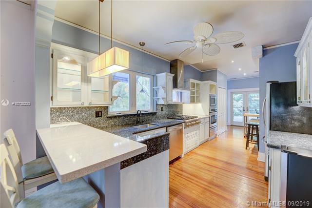 521 Minorca Ave, Coral Gables, FL, 33134