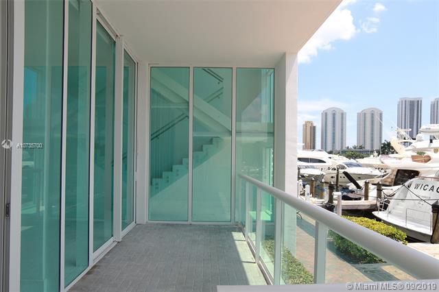 400 Sunny Isles Blvd 102, Sunny Isles Beach, FL, 33160