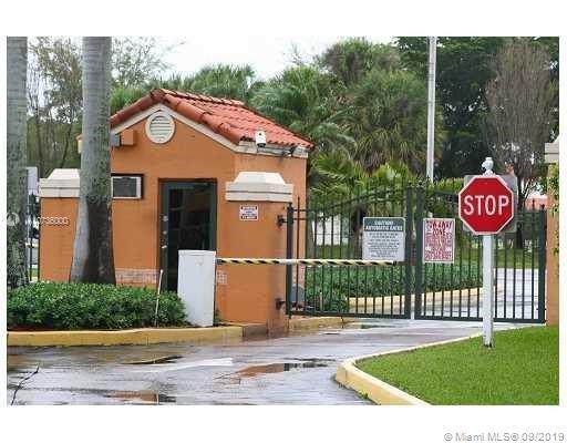 6292 NW 186th St 314, Hialeah, FL, 33015