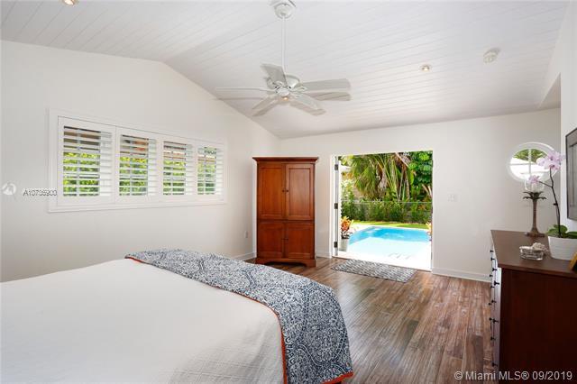 540 Alcazar Av, Coral Gables, FL, 33134