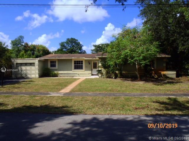 Property ID A10740400