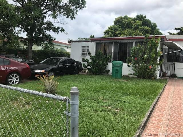 581 NW 184th Ter, Miami Gardens, FL, 33169