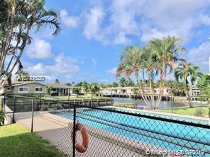 301 E Mcnab Rd 205, Pompano Beach, FL, 33060