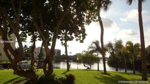 11 Royal Palm Way 3010, Boca Raton, FL, 33432