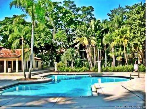4241 W Mcnab Rd 27, Pompano Beach, FL, 33069