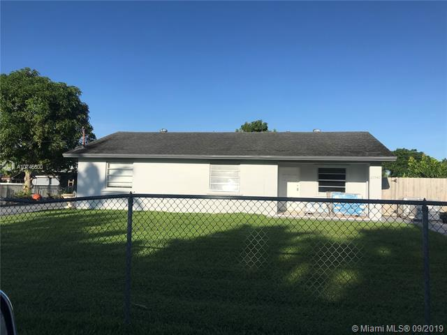 22542 SW 126th Ave 1, Goulds, FL, 33170