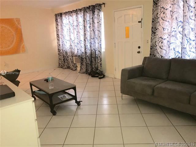 7945 East Dr 207, North Bay Village, FL, 33141