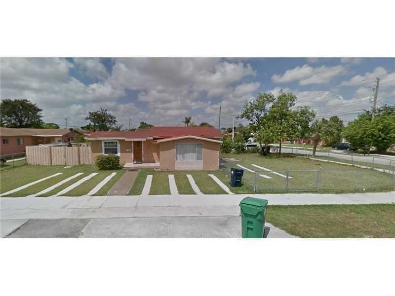 3800 Sw 89th Ave