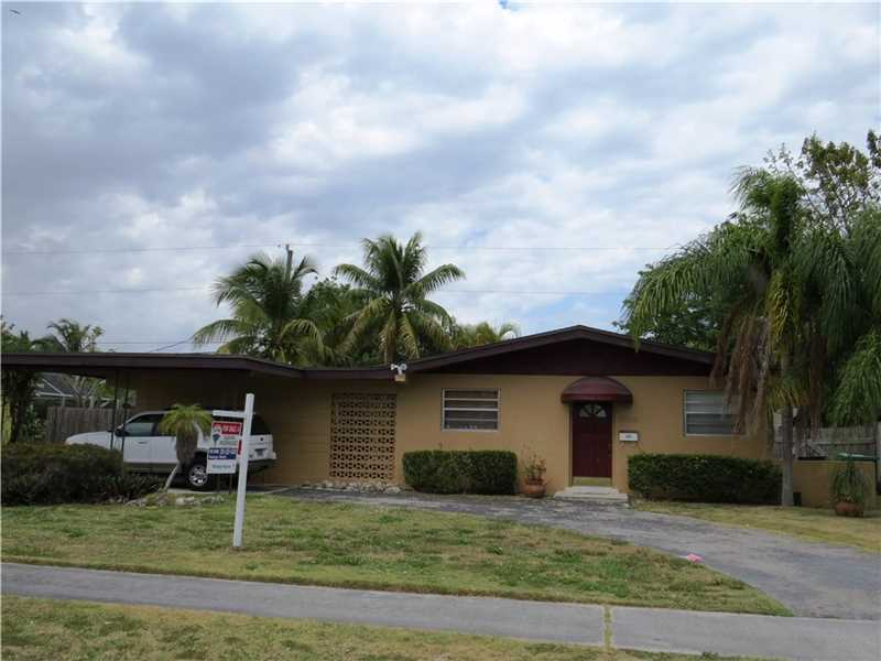 22551 88th Pl  Unit 205, Cutler Bay, FL 33190