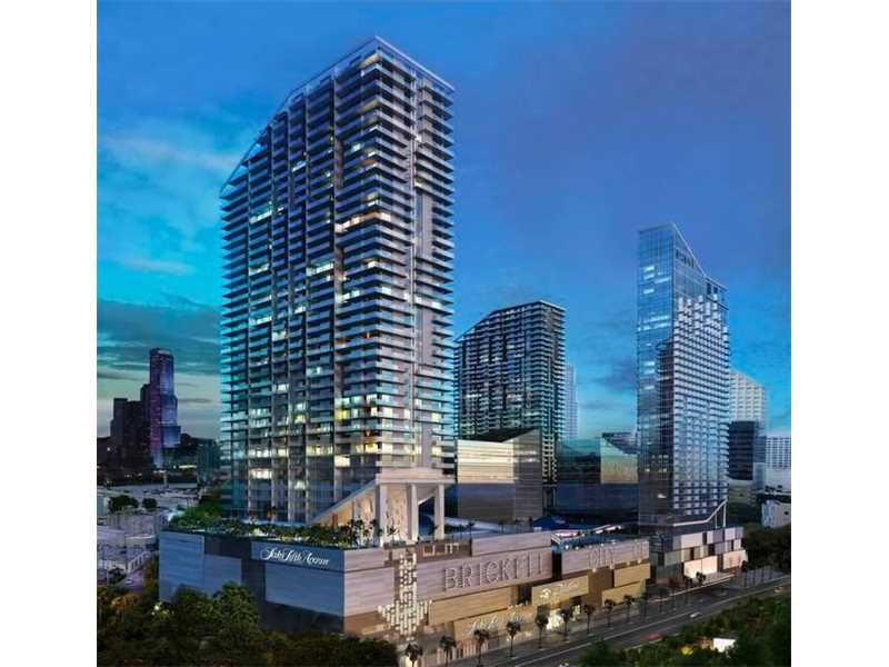 Miami Residential Rent A10104067