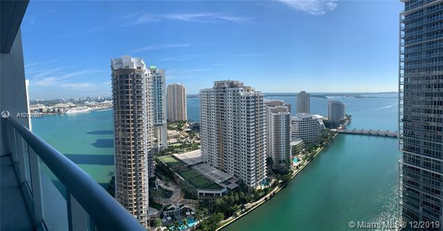 465  Brickell Ave,  Miami, FL
