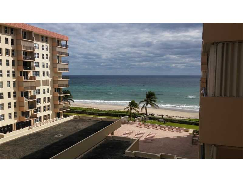 Hillsboro Beach Residential Rent A10166667