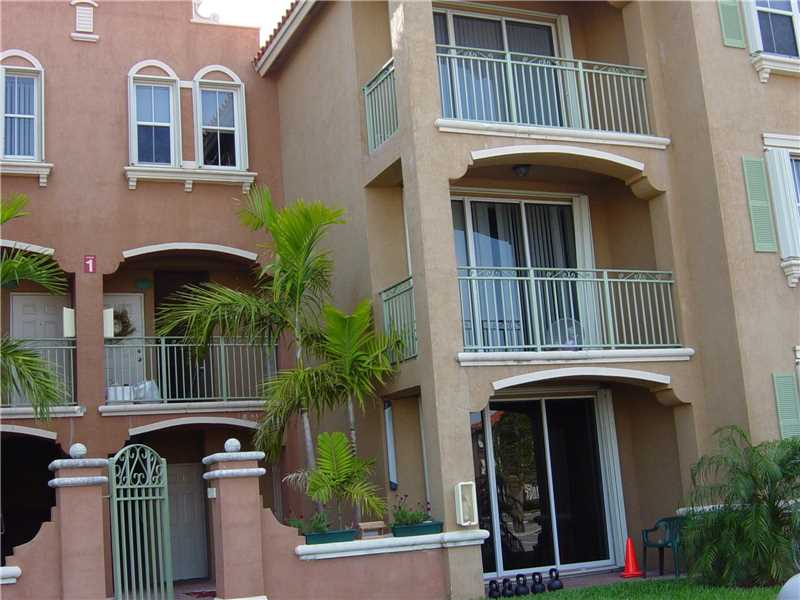 Doral Residential Rent A10177067