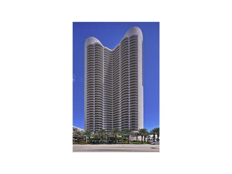 17201 Collins Ave  Unit 3507, Sunny Isles Beach, FL 33160