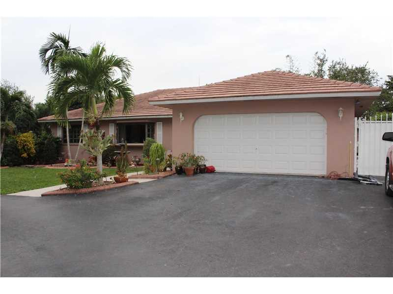 5441 160th Ave , Southwest Ranches, FL 33331