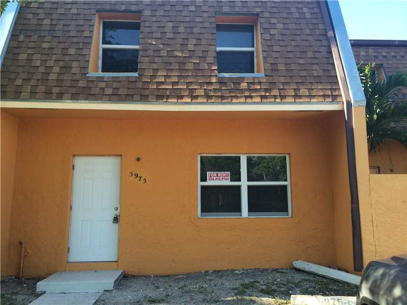 Sunrise Residential Rent A10185267
